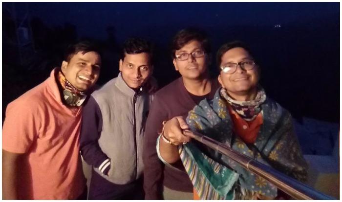 एक रात ऋषिकेश में बिताने के बाद हम कनातल ( kanatal tour blog ) पहुंचे थे. ऋषिकेश से आगे पहाड़ के किसी भी इलाके की ये मेरी पहली यात्रा थी