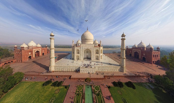 How to Travel in Tajmahal , How to Travel Taj Mahal, Points to remember while travelling Taj Mahal, Best places to travel in agra, agra travel guide