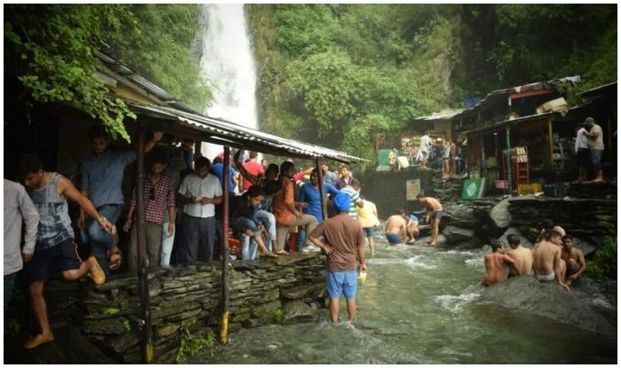 Mcleodganj, Mcleodganj in Himachal, Himachal Pradesh Mcleodganj, How to visit Mcleodganj, Mcleodganj Best Photos