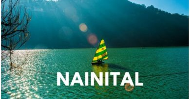 Nainital Full Travel Guide 2020 , How to Travel Nainital, Nainital Travel Tips, Nainital Travel Blog, How to Travel Nainital in Low Budget