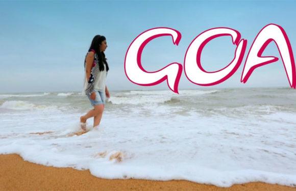 Goa घूमने के लिए ये सीजन है सबसे बेस्ट, आधा हो जाएगा खर्चा