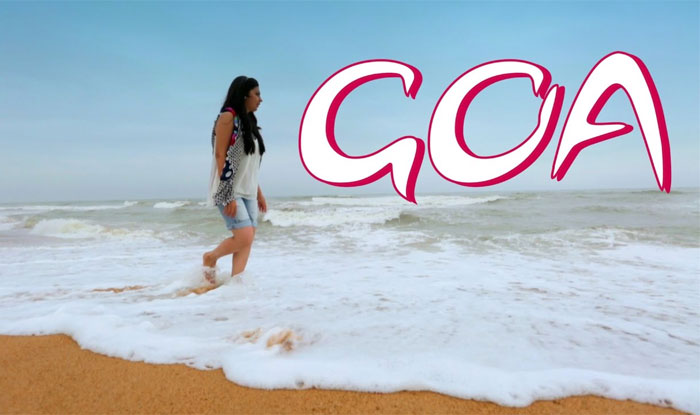 How to Travel In Goa, Goa Travel Blog in India, Goa Travel Blog, Goa best beaches to travel