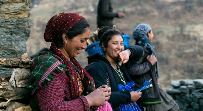 Malana Village: यहां हैं सिकंदर के वंशज, 'अछूत' रहते हैं टूरिस्ट