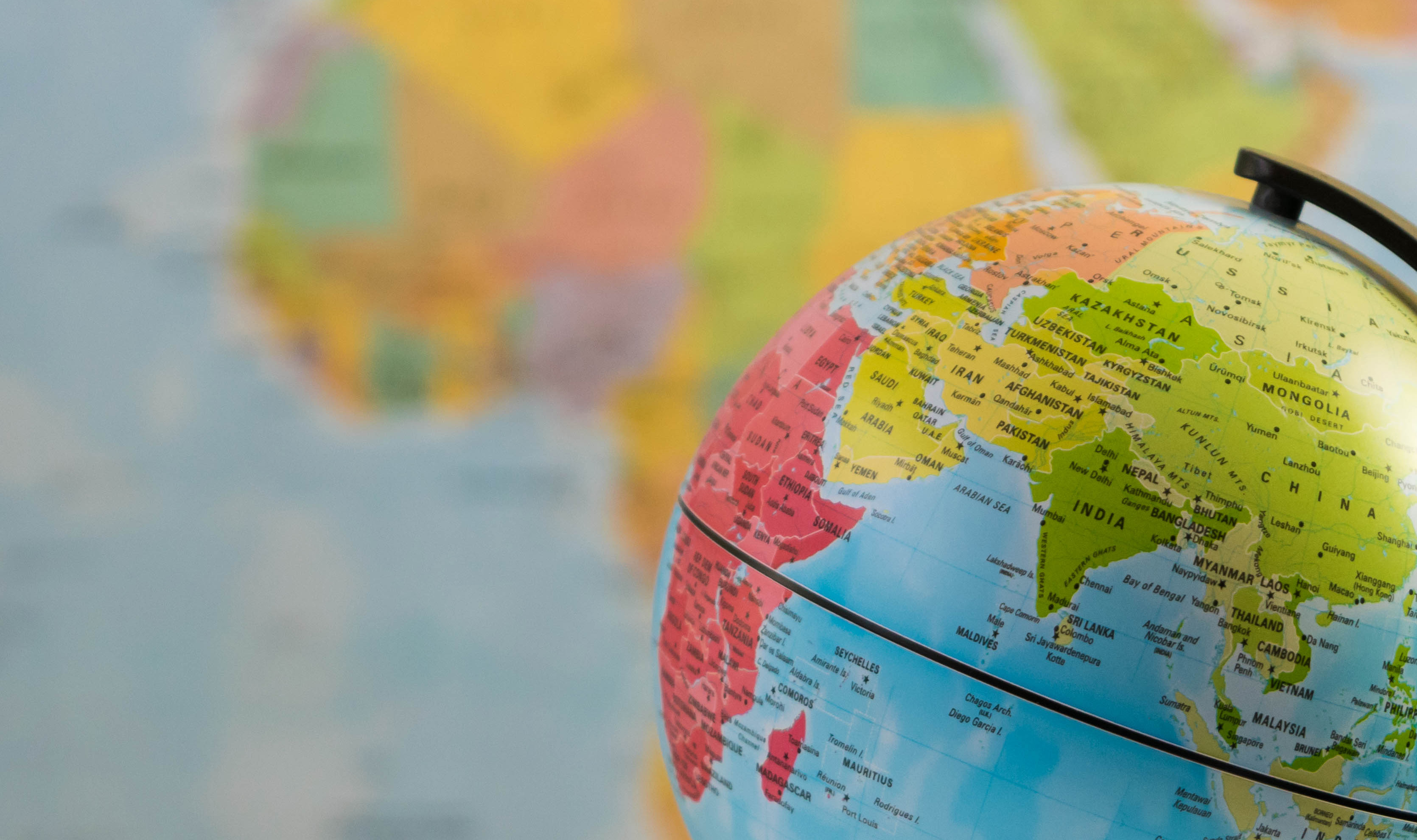 भारत में ऐसे कई लोग हैं जिनके लिए वर्ल्ड टूर ( World Tour ) एक सपना होता है. ऐसे लोगों में से ज्यादातर ऐसे हैं जिनके लिए वर्ल्ड टूर (World Tour) मतलब यूरोप की सैर.