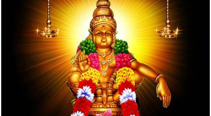 सबरीमाला मंदिरः भगवान अयप्पा के बारे में कितना जानते हैं आप?
