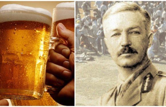 भारत की पहली Beer से कैसे जुड़ा है जनरल डायर का रिश्ता!