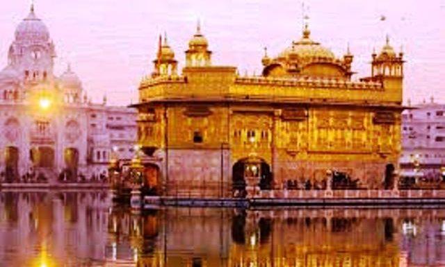 अमृतसर में Golden Temple के अलावा ये हैं BEST जगहें