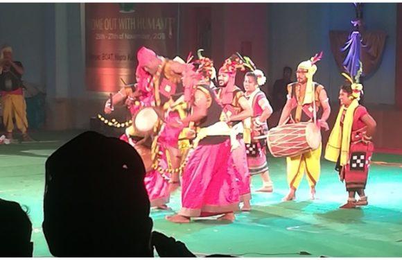 मणि सा मणिपुरः उत्तर पूर्व भारत को इस नजर से आपने देखा क्या?