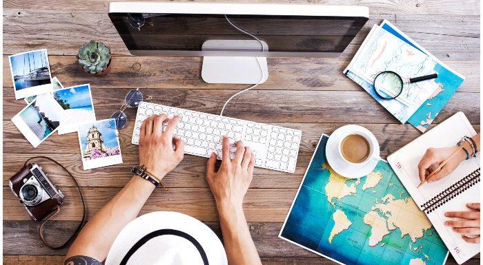 Travel Tips: कैसे शुरू करें अपनी Travel Agency ? ये हैं काम की बातें