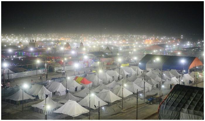 Kumbh Mela, Mahakumbh India, Kumbh Mela Facts, Kumbh mela Story, Kumbh Mela in Haridwar