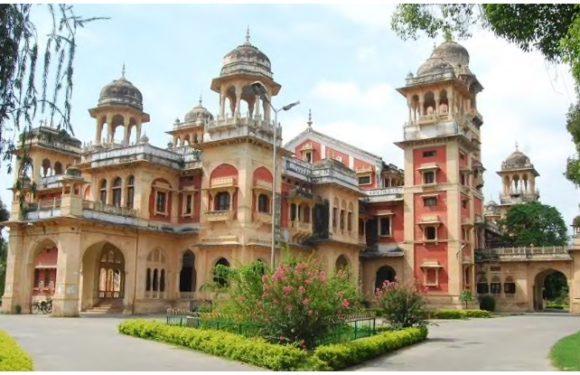 कुंभ 2019: प्रयागराज में ये हैं पर्यटकों के लिए खास जगहें, घूम लें