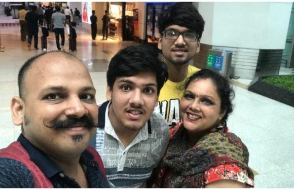 सिंगापुर डायरी-1: पारुल जैन का ये ब्लॉग आपको भी यात्रा पर ले जाएगा