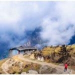 Best Trek Routes in india- रोमांच किसे पसंद नहीं होता, लोग अपनी बोरिंग सी लाइफ को मजेदार बनाने के लिए कोई कमी नहीं छोड़ते हैं। तो चलिये इस बार हम आपको कुछ ऐसे ही मजेदार ट्रेक्स के बारे में बताते हैं