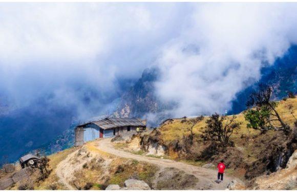 ये हैं भारत के Best Trekking Routes, कब जा रहे हैं आप?