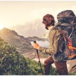 Best Trekking Tips