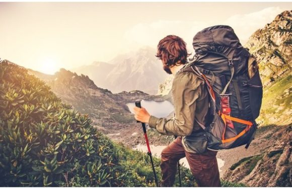 Trekking से पहले ये Trekking Tips  जरूर जान लें, काम आएंगे