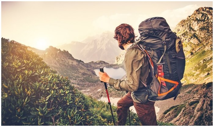Trekking Tips - Best Trekking Tips to Know Before Travel- Travel Guide