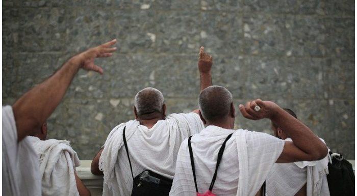 Hajj Yatra 7 Rituals: मुस्लिम क्यों मारते हैं शैतान पर पत्थर?