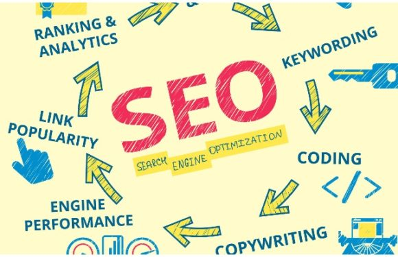 WEBSITE पर Traffic बढ़ाने में मदद करेंगे ये SEO Tools