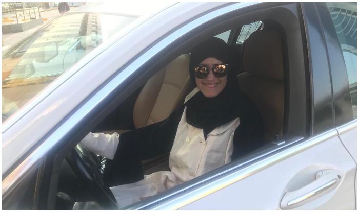 Riyadh travel, Saudi Arabia, Riyadh Tourism, Best of Riyadh, Riyadh Saudi Arabia, living in riyadh saudi arabia, riyadh saudi arabia Women, Riyadh Yatra
