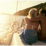 Great Honeymoon Tips, Great Honeymoon Sex, how to enjoy at Honeymoon, Honeymoon Secret, Honeymoon Tips