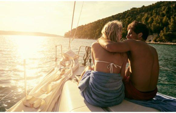 उतावले न हों, नर्वस भी नहीं… VIRGIN PARTNERS के लिए ये हैं Honeymoon TIPS