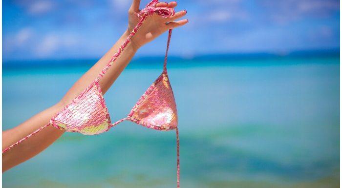The World's Best Nude Beaches: एक नजर इधर भी!