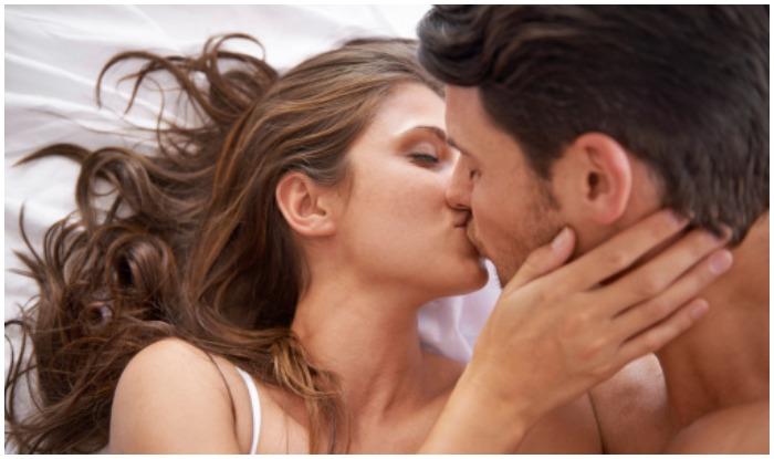 HoneyMoon Travel, HoneyMoon Blog, Honeymoon Pictures, Honeymoon Destinations, Honeymoon Tricks, Honeymoon Love, First Honeymoon, Just Married