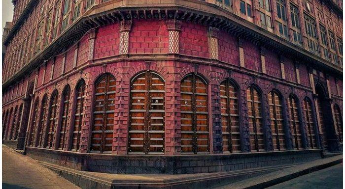 Rampuria Haveli Bikaner: महाभारत के वक्त से जुड़ा है बीकानेर की इस जगह का इतिहास