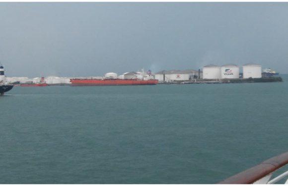 Singapore Diary-9: क्रूज के सफर ने 'टाइटैनिक' की याद दिला दी