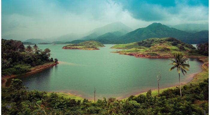 Wayanad Travel Blog: केरल के इस शहर में घूमने के लिए है बहुत कुछ