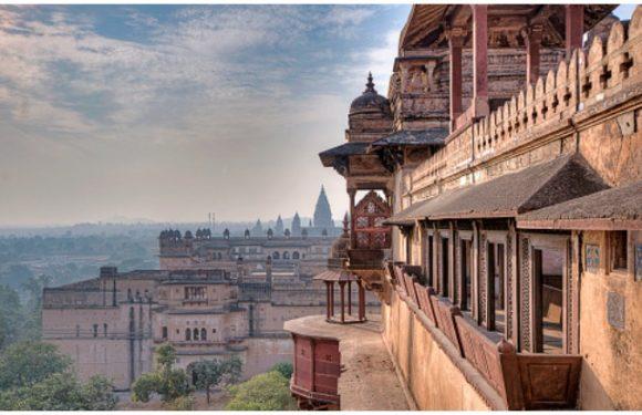 Orchha, Madhya Pradesh: कब जाएं, कैसे पहुंचें और क्या क्या देखें