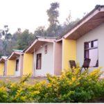 Resorts in Uttarakhand, Camping in Uttarakhand, Uttarakhand Beautiful Mountains, Rishikesh Resorts