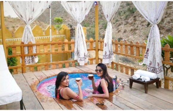 8 जगहें जहां दिल्लीवाले एक दिन की छुट्टी बिता सकते हैं