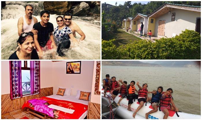 Travel in Rishikesh, Best Resort in Rishikesh, Resorts in Rishikesh, Hotels in Rishikesh, Rihikesh beauty, Rishikesh Mountains