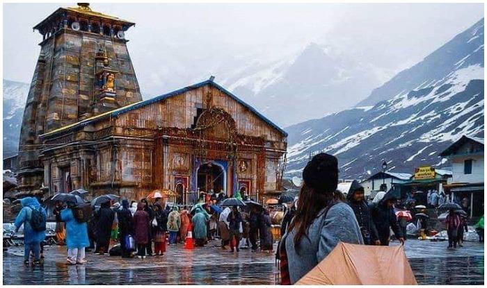 Char Dham Yatra, Kedarnath Travel Guide, Gaurikund, Vasuki Taal, SonPrayag, Kedarnath Wild Life Sanctury, Uttarakhand Char Dham Yatra