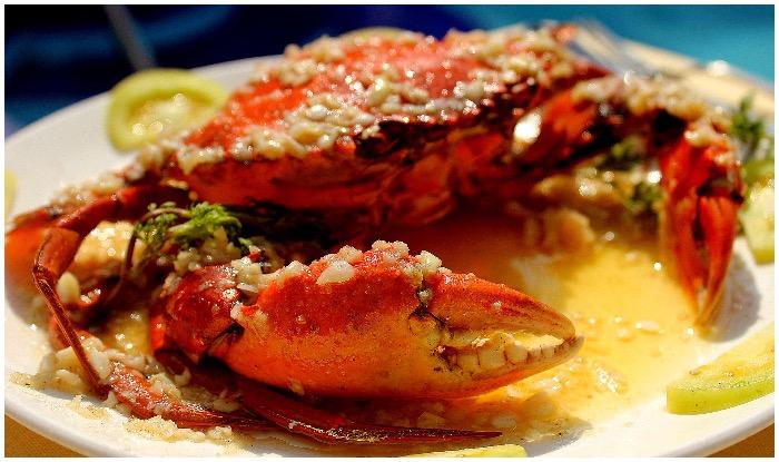 Goa Food, Taste of Goa, Goa Traditional Food, Goa Sea Food, Goa Local Food, Goa Street Food, Goa Best Food for Tourist, Goa Resturants