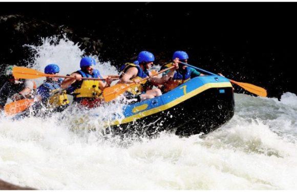 River Rafting के दीवाने हैं तो ये सबकुछ आप ही के लिए है?
