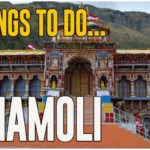 Chamoli Travel, Chamoli Tourist Places, Chamoli Map, Chamoli Best Time to Travel, Chamoli Destinations, Chamoli Best Locations