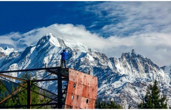 Pithoragarh Travel Blog: पिथौरागढ़ जिसे प्रकृति ने अपने हाथों से सजाया है भाग -3
