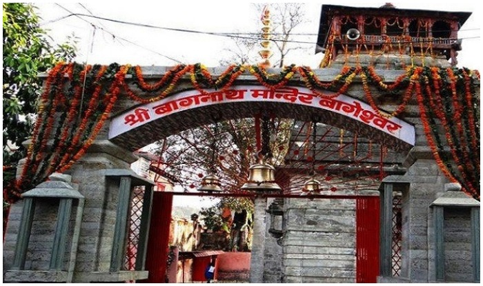 Bageshwar, Bageshwar Travel Guide, Pindari and Sunderdhunga Glacier, Bagnath Temple Bageshwar, Baijnath Bageshwar, Chandika Mandir, Kausani, Bageshwar, How to Reach Bageshwar, Best Places to Visit in Bageshwar