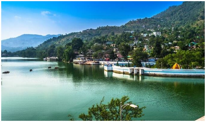 When to Go Bhimtal, Muteshwar, Saat Taal, Bhimeshwar Mahadev Mandir, Butterfly Museum, Karkotak, Aquarium, Bhimtal Lake, What to visit in Bhimtal, How to Reach Bhimtal