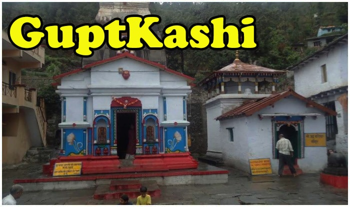ArdhNarishwar Mandir, Guptkashi, How to visit Guptkashi, Where to travel in Guptkashi, Jolly Grant Airport, How to Reach Guptkashi