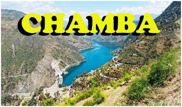 Chamba Travel, Where to Travel in Chamba, Chamba in Uttarakhand, Best Travel Spots in Chamba, चंबा में कहां घूमें, उत्तराखंड में चंबा जगह