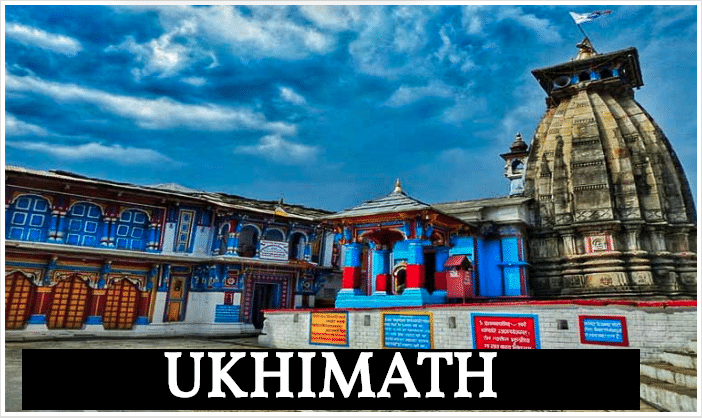 Ukhimath, Ukhimath Travel Guide, When to Visit Ukhimath, Best time to visit Ukhimath, How to Visit Ukhimath
