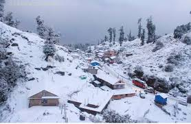 Picture Courtesy-Google nagarkot-nepal
