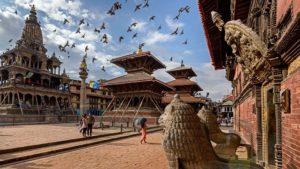 honeymoon tour best11places-in-nepal-travel junoon