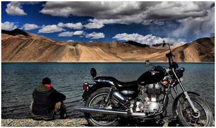 Ladakh Bike Tour Tips to know