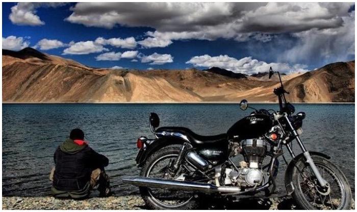 Ladakh Bike Tour Tips to know