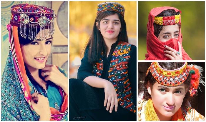 Pakistan Hunza Valley, Hunza Valley Pakistan Facts, Hunza Valley Women, Hunza Valley Secrets, Hunza Valley Facts, हुंजा वैली पाकिस्तान
